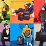 Piquadro-mejores-ofertas-outlet-rebajas-maletin-bolso-comprar-