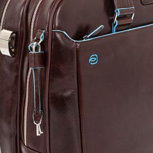 Mejores maletines piquadro Blue Square 2018