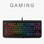 gaming-amazon-ebay