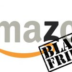 ofertas-irresistibles-en-amazon-para-este-black-friday 2018