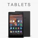 tablets-amazon-ebay