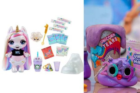 poopsie-slime-surprise-unicorn-amazon