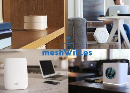 Diseño-dispositivos-Mesh-Wifi