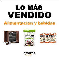 lo-mas-vendido-amazon