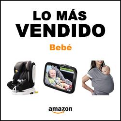 lo-mas-vendido-amazon-bebes