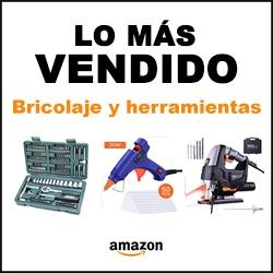 lo-mas-vendido-amazon-bricolaje