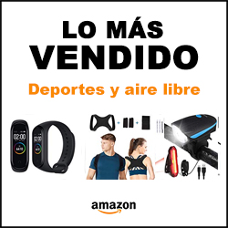 lo-mas-vendido-amazon-deportes