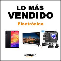 lo-mas-vendido-amazon-electronica