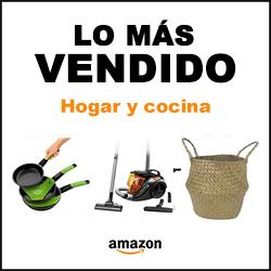 lo-mas-vendido-amazon-hogar-y-cocina