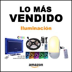 lo-mas-vendido-amazon-iluminacion