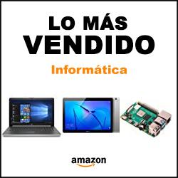 lo-mas-vendido-amazon-informatica