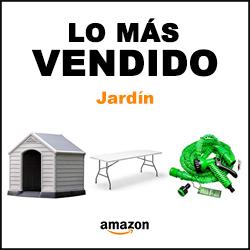 lo-mas-vendido-amazon-jardin