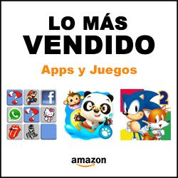 lo-mas-vendido-amazon-juegos