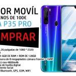 yiwa-p35-pro-comprar