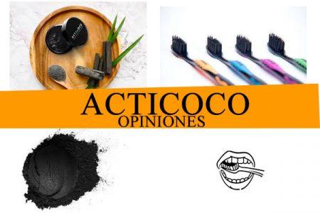 acticoco-opniones-3