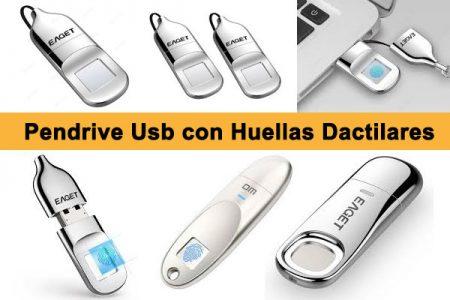 pendrive-usb-con-huellas-dactilares