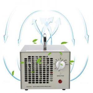 los-10-mejores-generadores-de-ozono